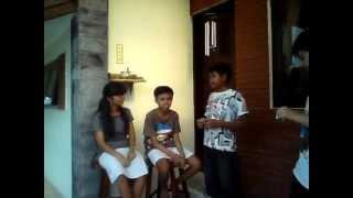 Pariwara Basa Jawa cut 1