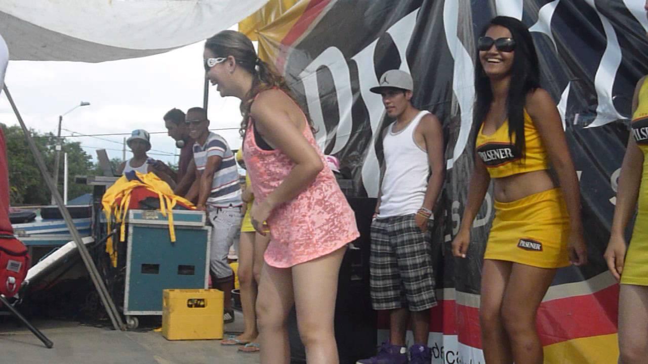damas de compañia porno modelos ecuatorianas