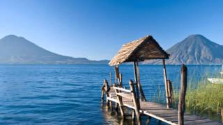 Sones de Guatemala   Mix ceremonial 2