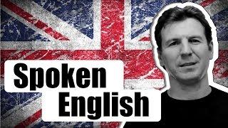 Разговорный английский  - советы по совершенствованию(4 Практических совета по улучшению навыков разговорного английского языка. Простые советы, дающие результа..., 2015-02-01T08:40:47.000Z)