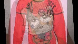 Детская одежда оптом из Турции Butik bebek(Прямые поставки десткая одежда опт и в рознцу : http://detskaya-odegda-optom.prom.ua/, 2013-09-21T21:39:27.000Z)