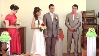 Свадьба Смоленск   8910-782-30-52