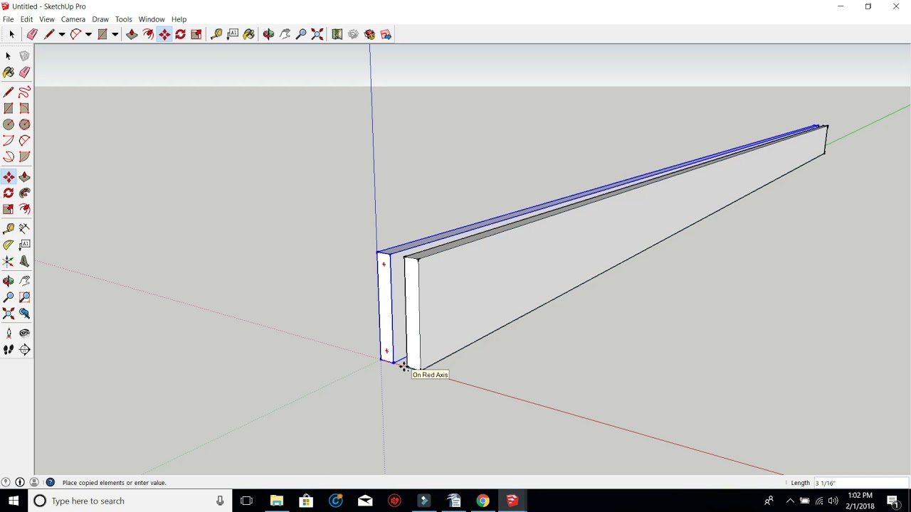 Make Your Own Beams out of 2x12's