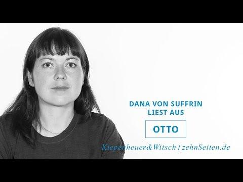 """dana-von-suffrin-liest-aus-""""otto"""""""