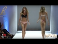 LEONISA Los Angeles Swimweek 2016 - Fashion Channel
