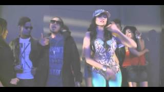 Bangla Hot song   Bhallage     Rap star Bangla Mentalz Model Dj sonica 2015
