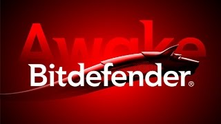 hot to get bitdefender anit virus full verson free 212 days