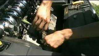 Ta'mirlash. Alfa Ромео166 V6 va MERCEDES-Sinf CLK ta'mirlash narxi Hos!