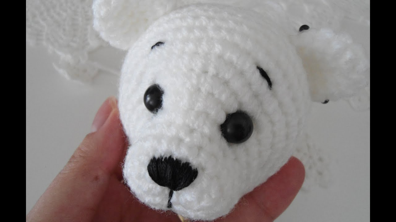 Crochet pattern bear, Amigurumi bear, Amigurumi patterns bear ... | 720x1280