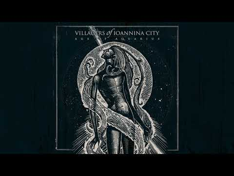 Villagers of Ioannina City - Cosmic Soul