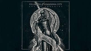 Villagers of Ioannina City - Cosmic Soul