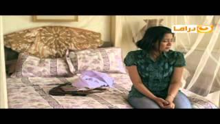 Episode 14 - Shams Series | الحلقة الرابعة عشر - مسلسل شمس
