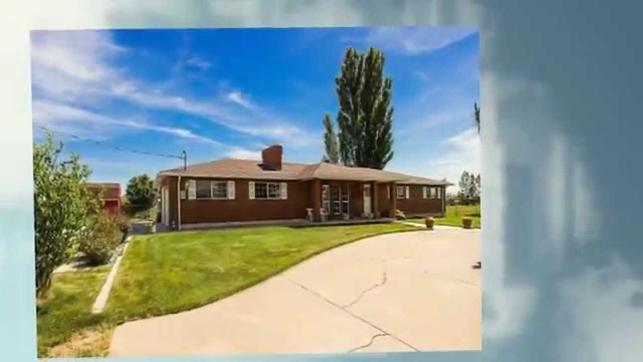Rent To Own Homes In Utah Presented By