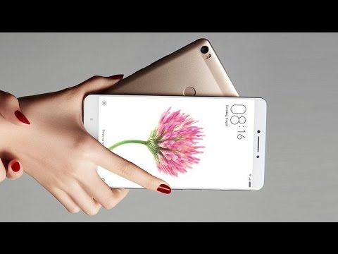 Best BIG Android Phones to buy in 2017 - Top 10 Phablets