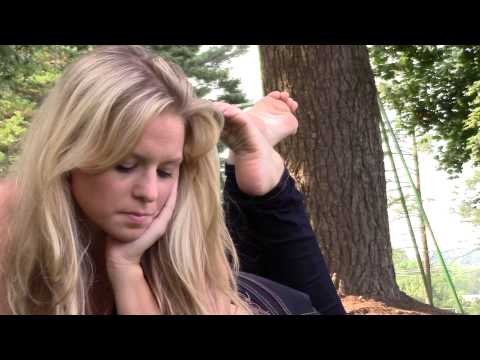 Cute lesbian cheats on her husband from YouTube · Duration:  3 minutes 8 seconds