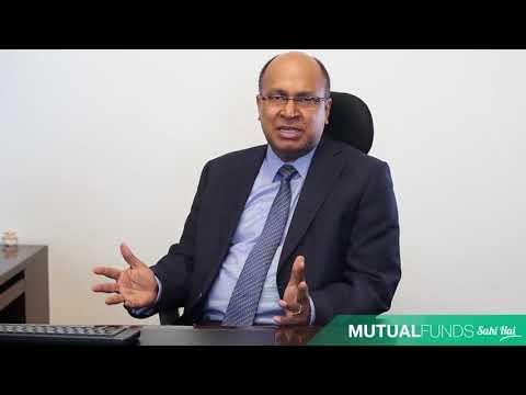 11  Mr  G Pradeepkumar, Chief Executive Officer, Union Asset Management Co  Pvt  Ltd