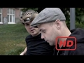 WHITE BOARD - New English Short Movies 2017 - Zova Drive ✔✔✔