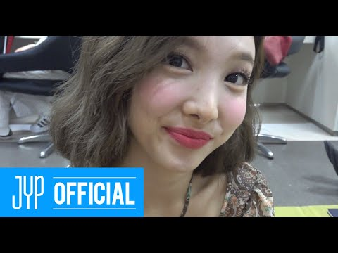 "TWICE TV ""MORE & MORE"" Comeback Week #2"