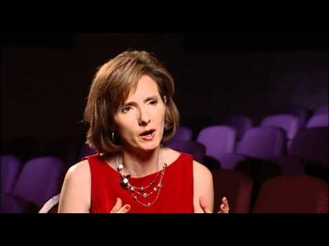 Deputy Director of NASA Lori Garver on the future ...