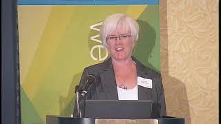 Michelle MacKinnon: Promising Practices...