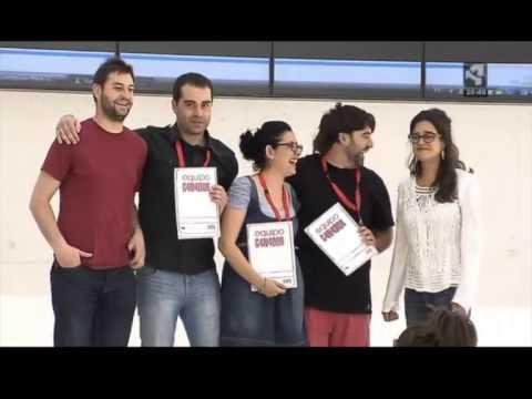 AragonTV Noticias de IF3 Social Media. Viralcountdown