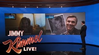 Wall of America - Show & Tell with Rick Schroder