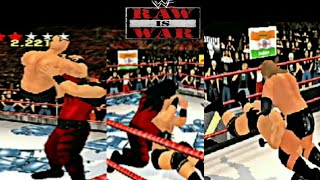 WWE 2K17 WR3D MOD WITH DOWNLOAD LINK - супервидеотут рф