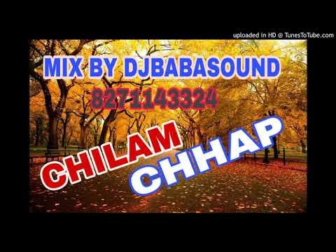 Chilam Chhap Jinda Bad,Bhart Mata Ki,Hindustan Jin