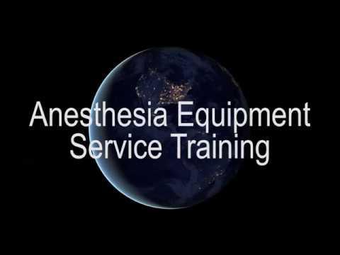 anesthesia-equipment-service-training-medical-equipment-repair-maintenance-california-los-angeles