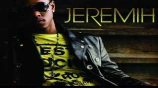 Jeremih - Im A Star [MP3/Download Link] + Full Lyrics