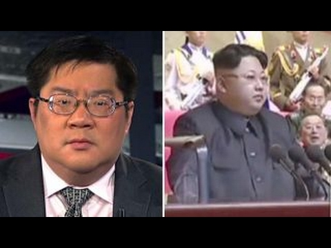 Thumbnail: How will shows of force influence North Korea?
