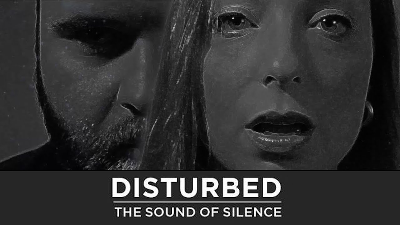 lies of silence Listen to music from lies of silence like webskit one find the latest tracks, albums, and images from lies of silence.
