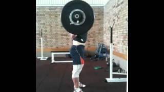 PB 8 x 220 kg