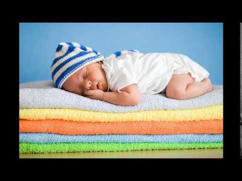 Купить махровые полотенца. Интернет-магазин.из YouTube · Длительность: 1 мин1 с  · Просмотров: 61 · отправлено: 18-11-2014 · кем отправлено: dom.textile