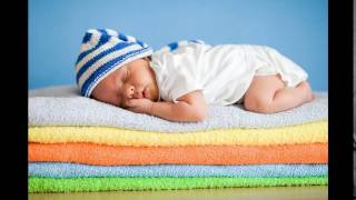 Купить махровые полотенца. Интернет-магазин.(, 2014-11-18T21:11:53.000Z)