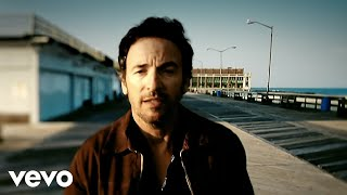 Bruce Springsteen - Lonesome Day