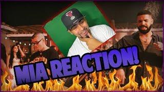 Baixar SUPER FUEGO!! Bad Bunny Ft. Drake - Mia REACTION!