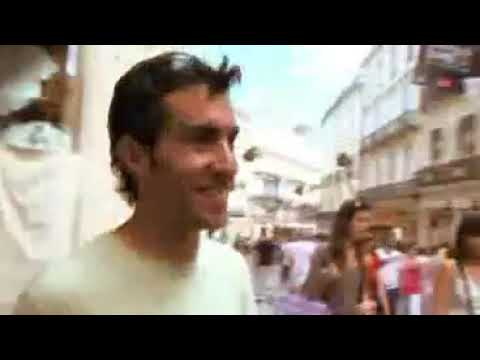 Montpellier France Travel Guide 1