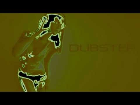 Moves Like Jagger (Eos Dubstep Remix).mp4