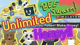 Roblox I Hâng d'n hack jeu Bee Swarm Simulator - Comment pirater le jeu Bee Swarm Simulator