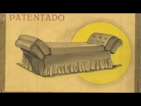 sofs camas cruces aos de historia
