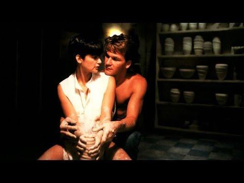 Фильмы о сексе эротиеские комедии и другие картины про