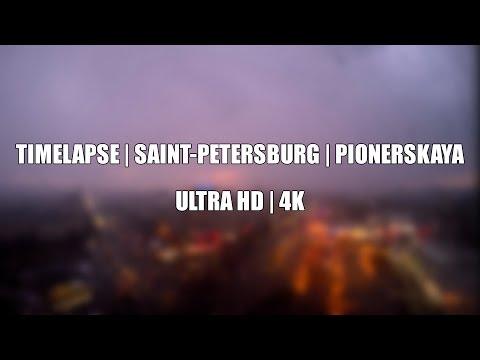 """Академия """"Невские Берега""""из YouTube · С высокой четкостью · Длительность: 1 мин41 с  · Просмотров: 839 · отправлено: 13-3-2012 · кем отправлено: beautyacademyru"""