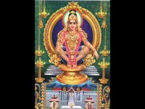 Ayyappa Songs Lyrics In Tamil Pdf 97