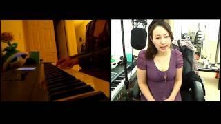 Laura Shigihara - Everything