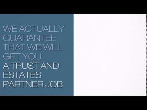 Trust and Estates Partner jobs in Melbourne, Victoria, Australia