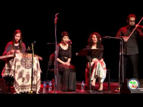 ISTA UCSD - Yalda 1392 - Music Performance (4)