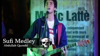 sufi-medley---aik-alif