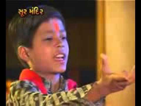 kabhi pyase ko pani pilaya nahi baad amrit pilane se kya faida