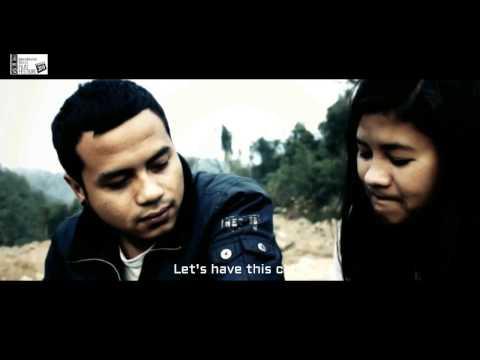 My Own Hell (Khasi short film) Horror/silence
